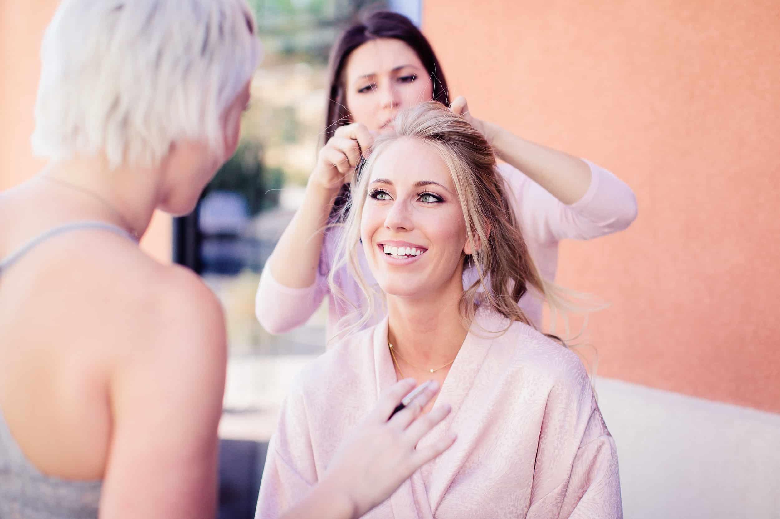 Gagewood Wedding & Lifestyle Photography
