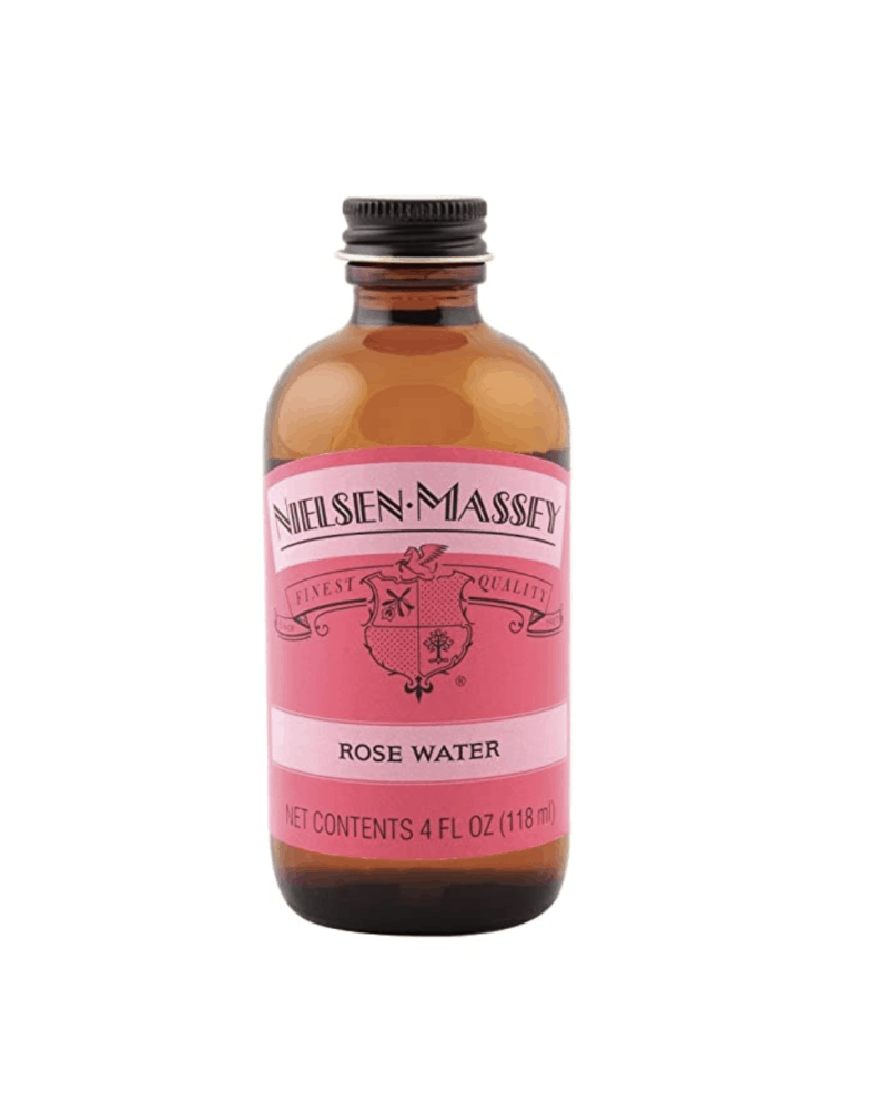 Rose Water Product Photo